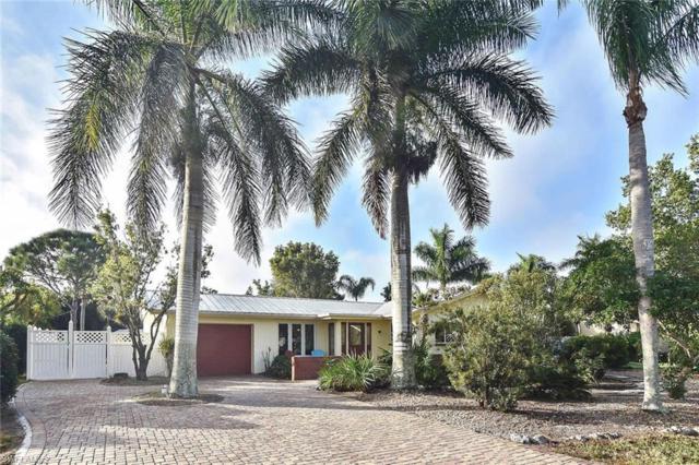 15593 Copra Ln, Fort Myers, FL 33908 (#218085218) :: The Key Team