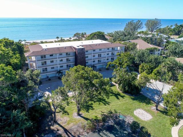 2311 W Gulf Dr #13, Sanibel, FL 33957 (MLS #218085247) :: Clausen Properties, Inc.