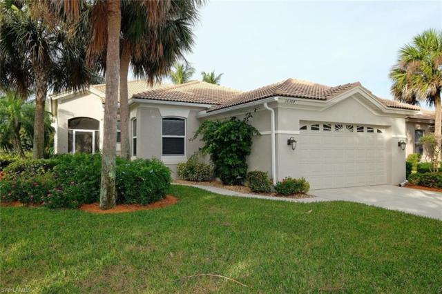 16364 Willowcrest Way, Fort Myers, FL 33908 (MLS #218085255) :: The New Home Spot, Inc.