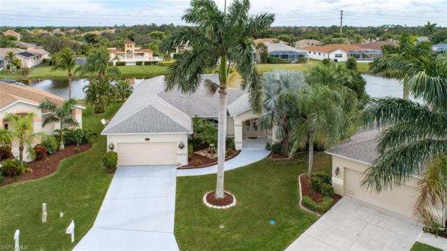 8901 Wellington Lakes Ct, Fort Myers, FL 33908 (MLS #218085280) :: RE/MAX Realty Group