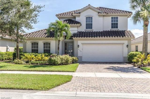 9172 Quartz Ln, Naples, FL 34120 (MLS #218085289) :: The New Home Spot, Inc.