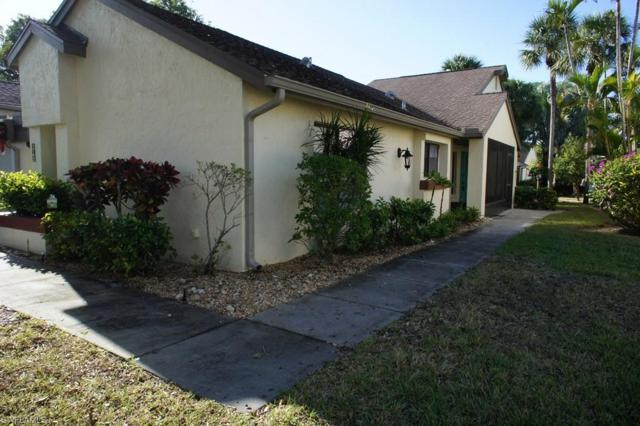 1742 Bent Tree Cir, Fort Myers, FL 33907 (MLS #218085295) :: The Naples Beach And Homes Team/MVP Realty
