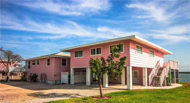 385 Estero Blvd, Fort Myers Beach, FL 33931 (MLS #218085316) :: RE/MAX Realty Group