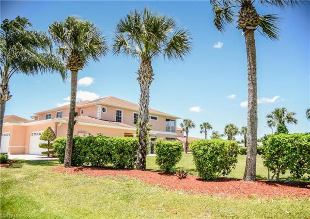 20005 Petrucka Cir N D, Lehigh Acres, FL 33936 (MLS #218085318) :: RE/MAX DREAM