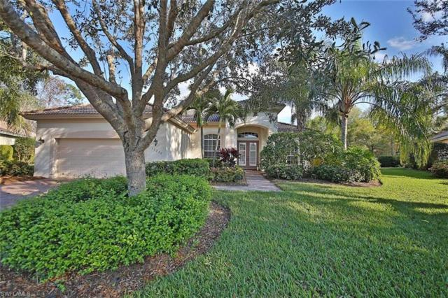 11237 Lithgow Ln, Fort Myers, FL 33913 (MLS #219000018) :: RE/MAX Realty Team
