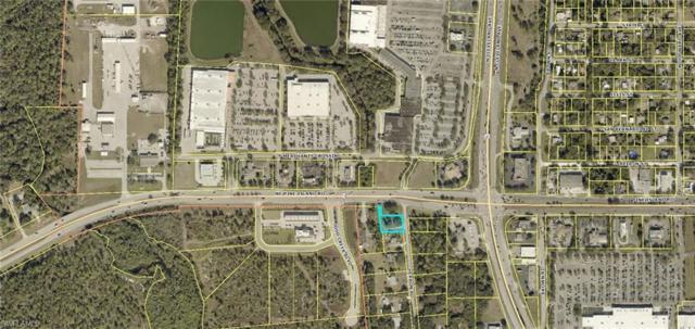 90 Herron Rd, North Fort Myers, FL 33903 (MLS #219000078) :: RE/MAX DREAM