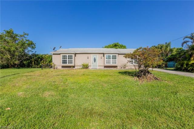 12914 Iona Rd, Fort Myers, FL 33908 (MLS #219000150) :: RE/MAX Realty Team