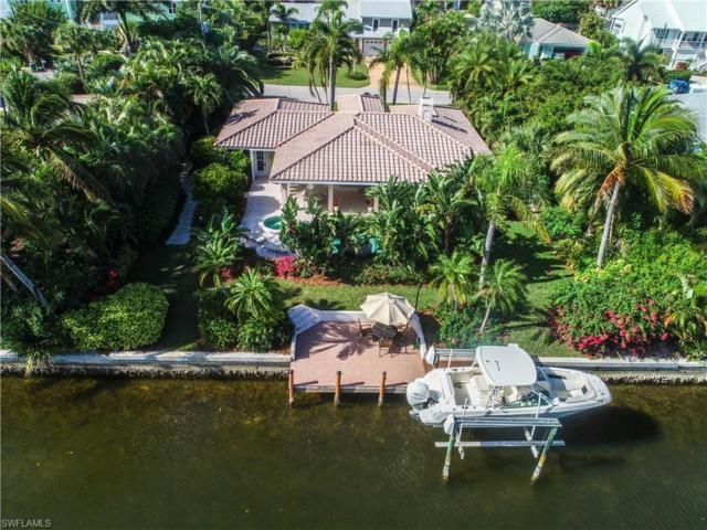 932 Whelk Dr, Sanibel, FL 33957 (#219000166) :: The Key Team
