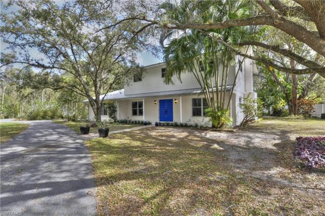 15893 Briarcliff Ln, Fort Myers, FL 33912 (MLS #219000265) :: RE/MAX Realty Group