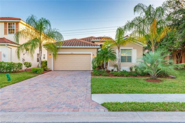 2476 Keystone Lake Dr, Cape Coral, FL 33909 (MLS #219000291) :: Clausen Properties, Inc.