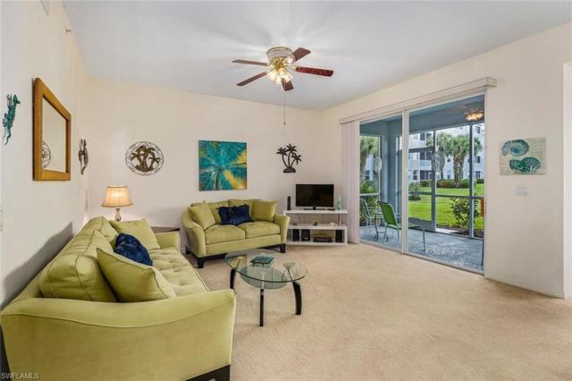 16615 Lake Circle Dr #413, Fort Myers, FL 33908 (MLS #219000326) :: RE/MAX DREAM