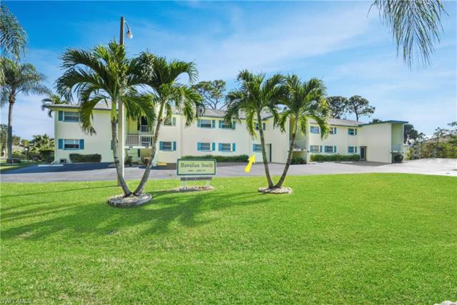 6759 Lake Mcgregor Cir A, Fort Myers, FL 33919 (MLS #219000341) :: The Naples Beach And Homes Team/MVP Realty