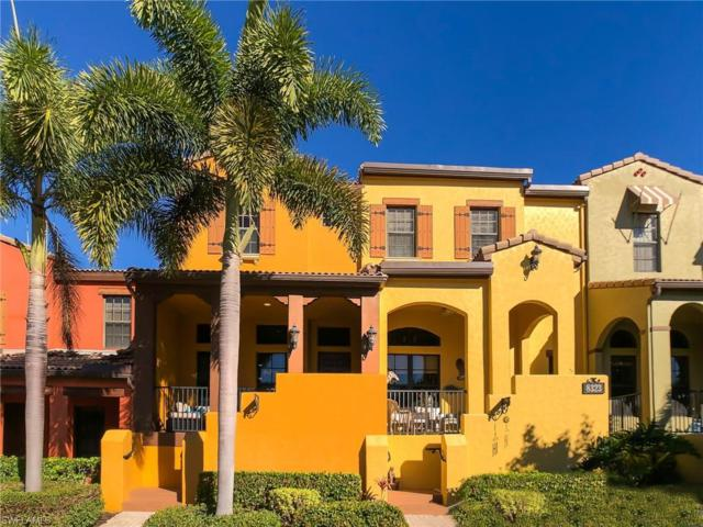 8323 Delicia St #1307, Fort Myers, FL 33912 (MLS #219000425) :: The Naples Beach And Homes Team/MVP Realty