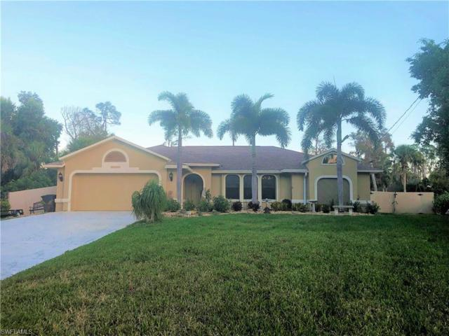 19895 Beaulieu Ct, Fort Myers, FL 33908 (#219000535) :: The Key Team
