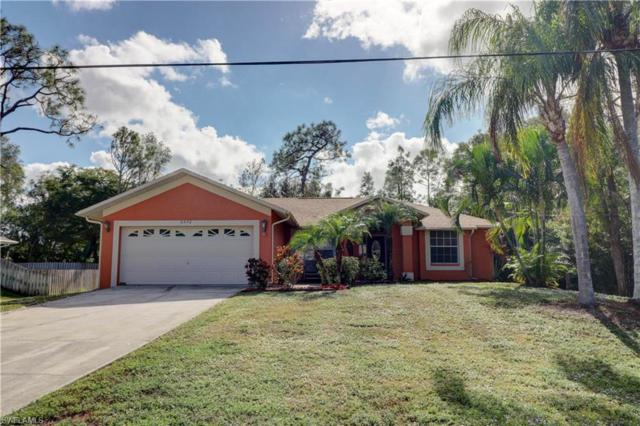 6532 Fairview St, Fort Myers, FL 33966 (MLS #219000689) :: RE/MAX DREAM