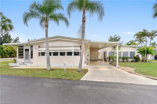 13621 Ovenbird Dr, Fort Myers, FL 33908 (MLS #219000707) :: RE/MAX DREAM