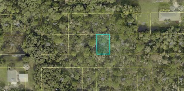7090 Orange Ave, Bokeelia, FL 33922 (MLS #219000795) :: Clausen Properties, Inc.