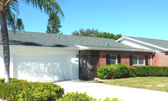7022 Foxfire Dr, Fort Myers, FL 33919 (MLS #219000911) :: RE/MAX DREAM