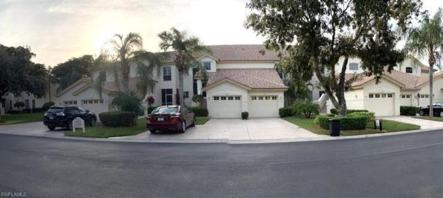 9221 Bayberry Bend #202, Fort Myers, FL 33908 (MLS #219000930) :: The New Home Spot, Inc.