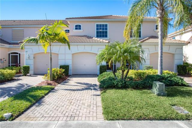 1330 Weeping Willow Ct, Cape Coral, FL 33909 (MLS #219000942) :: Clausen Properties, Inc.