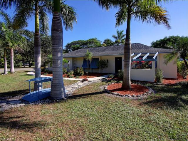 548 Prather Dr, Fort Myers, FL 33919 (MLS #219001063) :: RE/MAX Realty Group