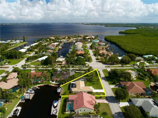 14790 Canaan Dr, Fort Myers, FL 33908 (MLS #219001082) :: RE/MAX Realty Group