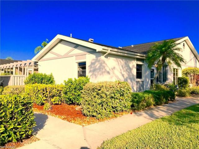 6872 Bogey Dr, Fort Myers, FL 33919 (MLS #219001108) :: The Naples Beach And Homes Team/MVP Realty