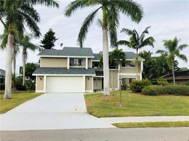 16717 Bobcat Dr, Fort Myers, FL 33908 (MLS #219001182) :: The Naples Beach And Homes Team/MVP Realty