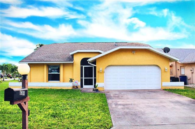 6704 Wakefield Dr SW, Fort Myers, FL 33966 (MLS #219001192) :: Clausen Properties, Inc.