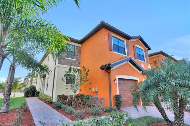 8101 Summerfield St, Fort Myers, FL 33919 (MLS #219001204) :: Clausen Properties, Inc.