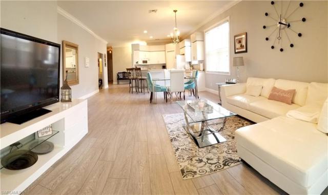 2267 Granby Dr, Lehigh Acres, FL 33973 (MLS #219001222) :: Clausen Properties, Inc.