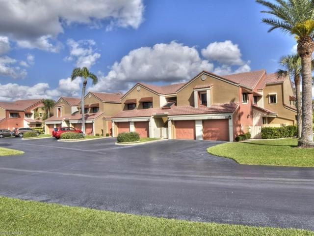 7171 Golden Eagle Ct #1123, Fort Myers, FL 33912 (MLS #219001253) :: RE/MAX Realty Group