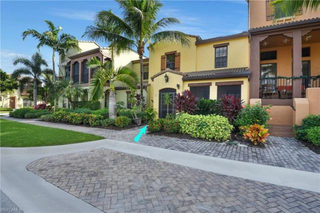 8067 Bibiana Way #506, Fort Myers, FL 33912 (MLS #219001258) :: The Naples Beach And Homes Team/MVP Realty