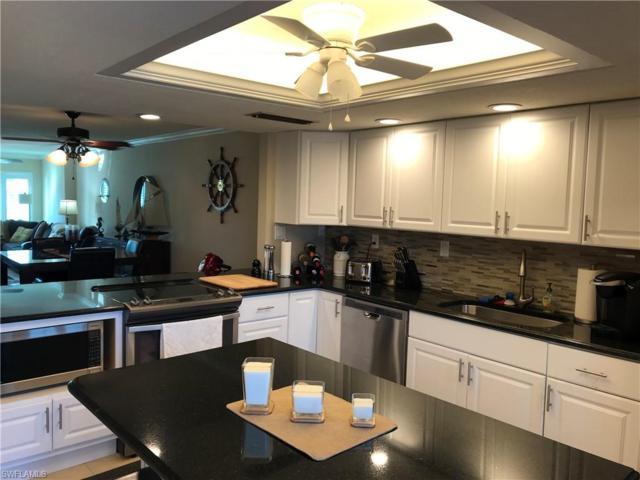 2264 Winkler Ave #202, Fort Myers, FL 33901 (MLS #219001259) :: RE/MAX DREAM