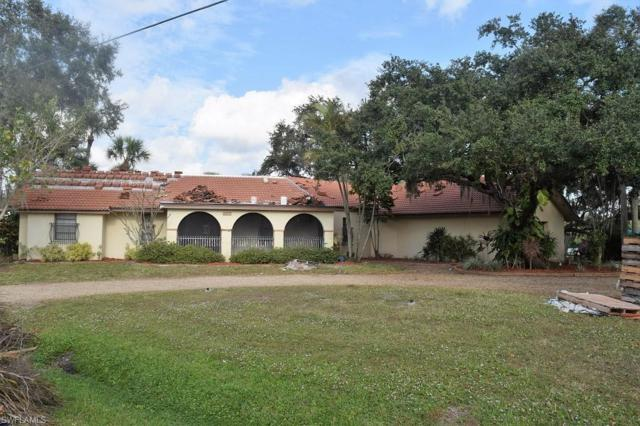 13788 River Forest Dr, Fort Myers, FL 33905 (#219001325) :: The Key Team