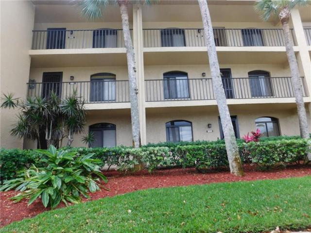 12171 Kelly Sands Way #1569, Fort Myers, FL 33908 (MLS #219001345) :: The Naples Beach And Homes Team/MVP Realty