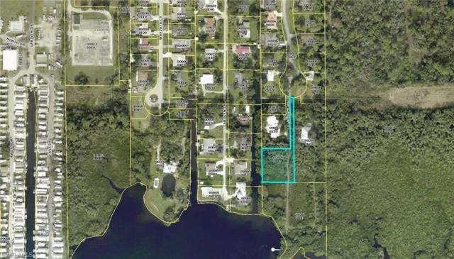 16941 Laurelin Ct, North Fort Myers, FL 33917 (MLS #219001364) :: RE/MAX Realty Team