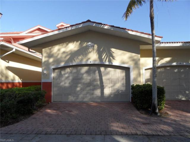 5430 Park Rd #2, Fort Myers, FL 33908 (MLS #219001383) :: RE/MAX DREAM