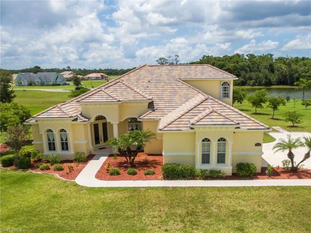 14020 Binghampton Dr, Fort Myers, FL 33905 (#219001453) :: The Key Team
