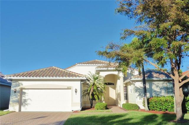 9077 Whitfield Dr, Estero, FL 33928 (MLS #219001492) :: RE/MAX Realty Group