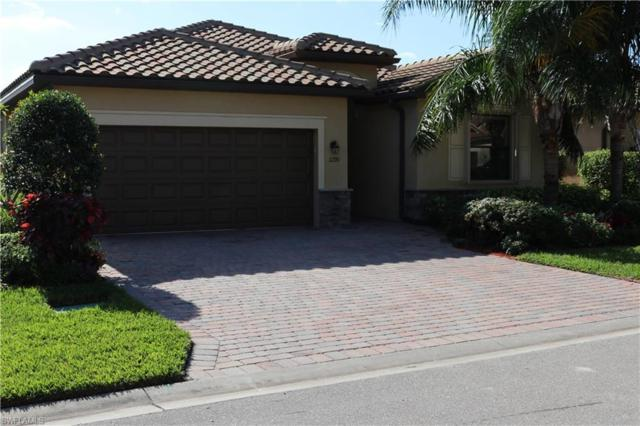 11290 Red Bluff Ln, Fort Myers, FL 33912 (MLS #219001512) :: Clausen Properties, Inc.