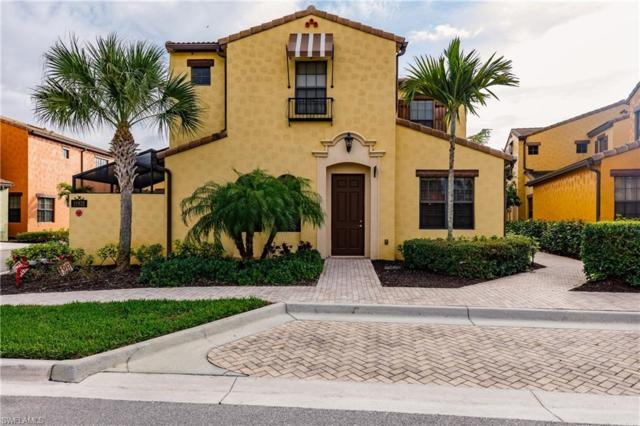11931 Nalda St #11801, Fort Myers, FL 33912 (MLS #219001542) :: The Naples Beach And Homes Team/MVP Realty