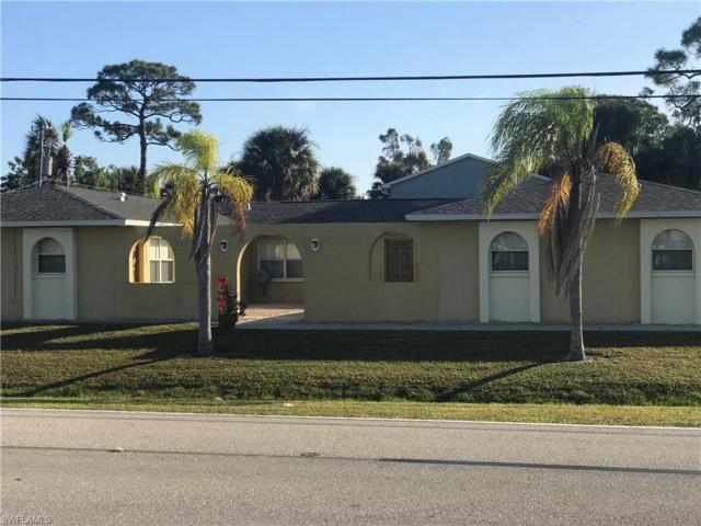 13401/407 Pine Needle Ln, Fort Myers, FL 33908 (MLS #219001601) :: RE/MAX Realty Team