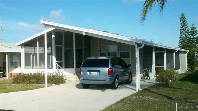 9783 Sugarmill Springs Dr, Fort Myers, FL 33905 (MLS #219001685) :: RE/MAX DREAM