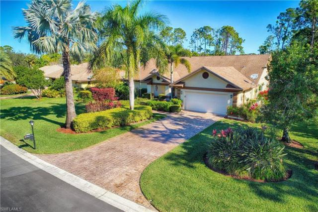2253 Royal Ln, Naples, FL 34112 (MLS #219001694) :: RE/MAX Realty Group