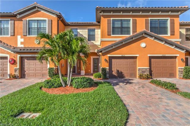 14616 Summer Rose Way, Fort Myers, FL 33919 (MLS #219001702) :: Clausen Properties, Inc.