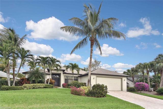 6905 Highland Park Cir, Fort Myers, FL 33966 (MLS #219001727) :: The Naples Beach And Homes Team/MVP Realty