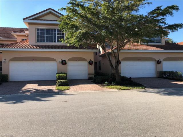 13901 Avon Park Cir #104, Fort Myers, FL 33912 (MLS #219001730) :: Clausen Properties, Inc.