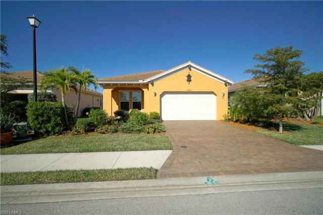 10396 Materita Dr, Fort Myers, FL 33913 (MLS #219001767) :: The Naples Beach And Homes Team/MVP Realty