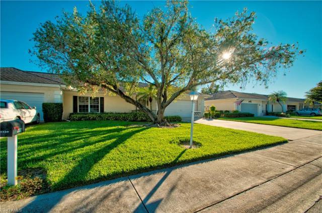 1226 Broadwater Dr, Fort Myers, FL 33919 (MLS #219001806) :: Clausen Properties, Inc.